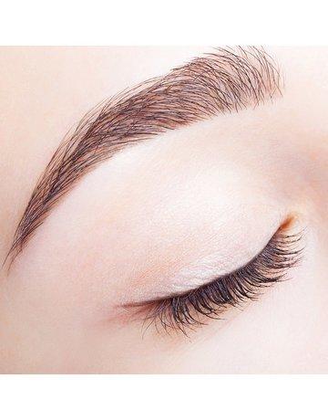 Fleek eyebrow and beauty clinic copy 7