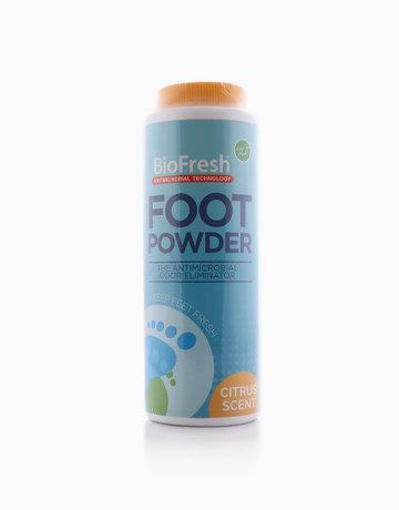 Foot Powder (100g) by Biofresh