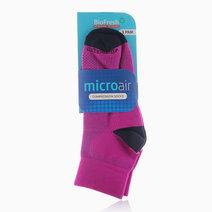 Micro Air Compression Socks by Biofresh