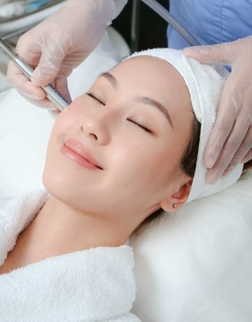 Vmv diamond peel with mask for brighter skin copy 8