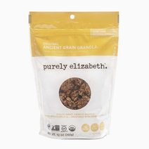 Original Ancient Grain Granola by Purely Elizabeth