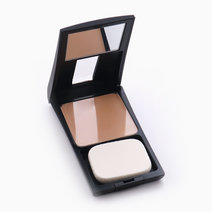 Cream to Powder Foundation by Make Up Factory in Natural