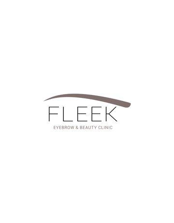 Fleek eyebrow and beauty clinic copy 17