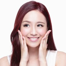 Oil-Control Acne Peel to Beat Breakouts by VMV Research Centre + Clinics