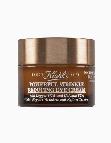 Wrinkle Reducing Eye Cream by Kiehl's