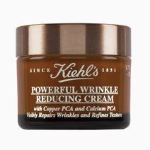 Powerful Wrinkle Reducing Cream  by Kiehl's