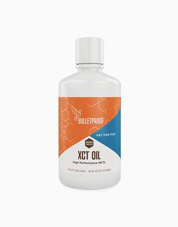 XCT Oil (32oz) by Bulletproof
