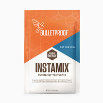 InstaMix Coffee Creamer (23g) by Bulletproof