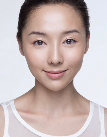Fleek eyebrow and beauty clinic copy 18