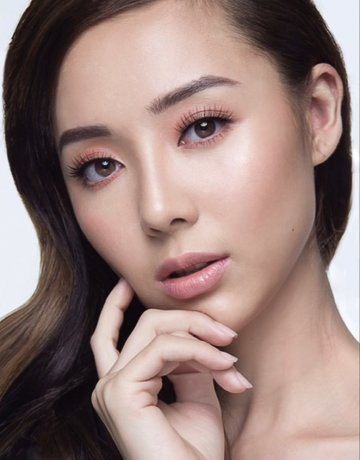 Fleek eyebrow and beauty clinic copy 19