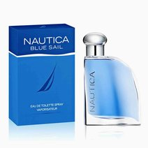 Nautica Blue (100ml) by Nautica