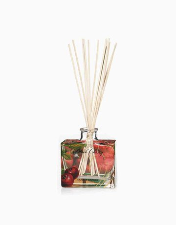 Signature Mini Reed Diffuser by Yankee Candle