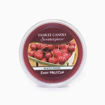 Scenterpiece Easy MeltCups by Yankee Candle