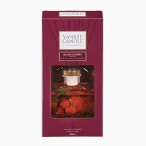 Signature Reed Diffuser by Yankee Candle