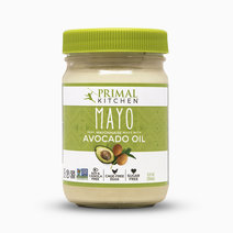 Mayo with Avocado Oil by Primal Kitchen