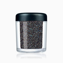 Pure Glitter by Make Up Factory