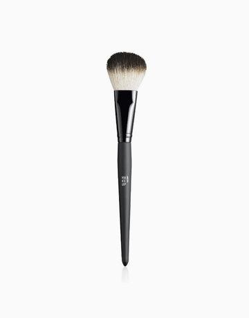 Powder Brush by Make Up Factory