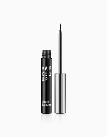 Liquid Eye Liner by Make Up Factory