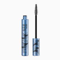Dream Eyes Waterproof by Make Up Factory