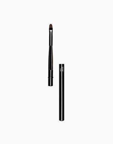 Expert Lip Brush by Make Up Factory
