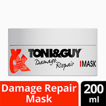 Damage Repair Mask  by Toni & Guy in