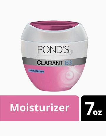 Dark Spot Correcting Cream by Pond's