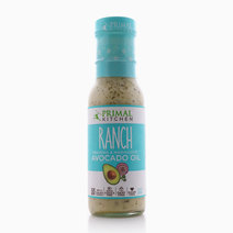 Ranch Dressing by Primal Kitchen