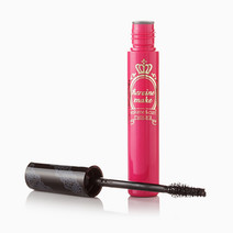 Long & Curl Mascara by Heroine Make