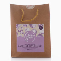 Coffee Overload Pack by Instabrew by Brewbelles