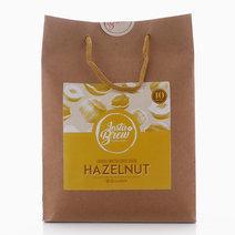 Hazelnut Flavor by Instabrew by Brewbelles