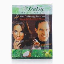 Hair Darkening Shampoo by Daisy Herb Club