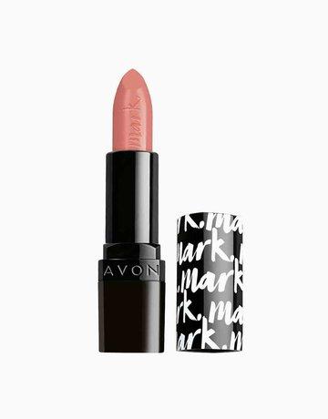 Mark. Epic Lipstick (3.6g) by mark. by Avon