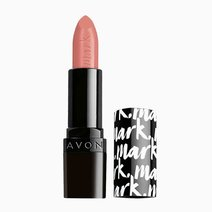 Mark. Epic Lipstick (3.6g) by mark. by Avon