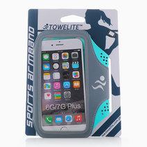 Armband SlimFit Plus by Towelite