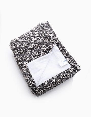 Bali Towel Batik by Bali Towel