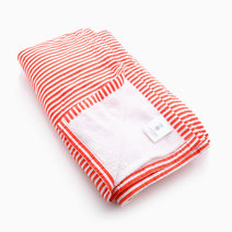 Bali Towel St. Tropez by Bali Towel