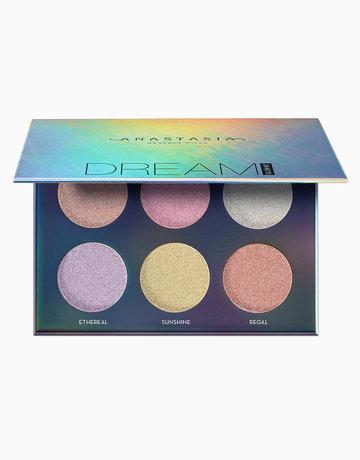 Dream Glow Kit by Anastasia Beverly Hills