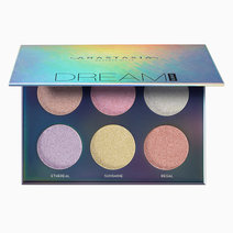 Dream Glow Kit by Anastasia Beverly Hills