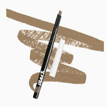 Perfect Brow Sculpting Pencil by mark. by Avon
