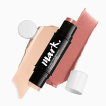 Mark by avon hi light strobing duo