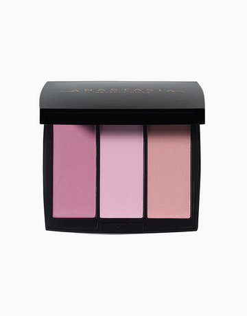 Blush Trio by Anastasia Beverly Hills