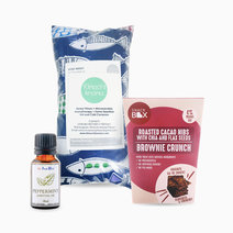 PMS Kit by BeautyMNL