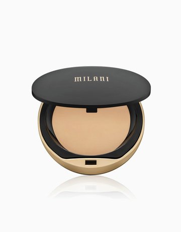 Conceal + Perfect Powder by Milani