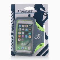 Armband SlimFit Small by Towelite