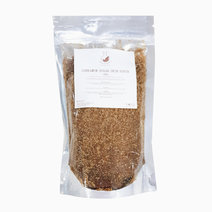 Cinnamon Sugar Scrub (400g) by Sweet Solutions