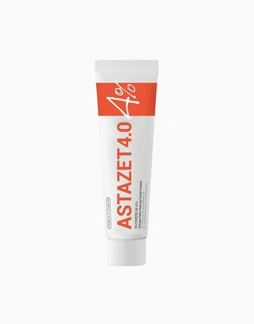 Asta-Z 4.0 Spot Cream by Chica Y Chico