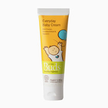 Buds baby organic everyday baby cream (6 months and up)