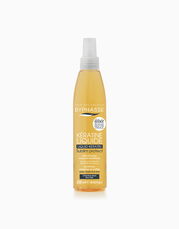 Liquid Keratin Activ Protect by ByPhasse