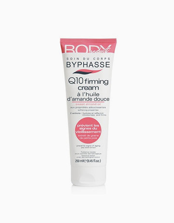 Q10 Firming Cream by ByPhasse