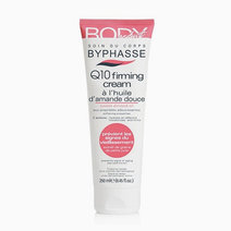 Q10 Firming Cream by ByPhasse in